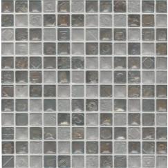 Wandtegels petra 09 dark grey 30x30 (16st per doos)