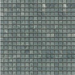 Mozaiek verde alpi 30x30 1,5x1,5x0,8