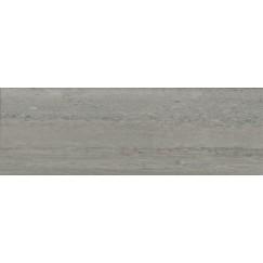 Vloertegels betonage virolo grijs 30,0x90,0 cm