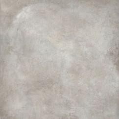 Vloertegels tuscany gris 120x120