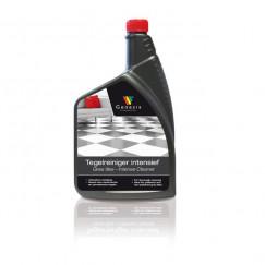 Reiniger tegelreiniger intensief 1 liter