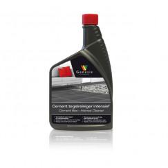 Genesis Cementtegel Reiniger Intensief 1L