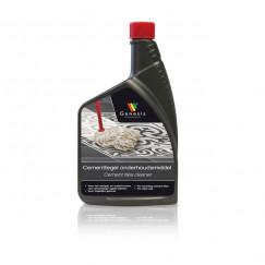 Genesis Cementtegels Reiniger en Onderhoudsmiddel 1ltr