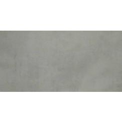 Wandtegels courtyard gray 30x60 rect,