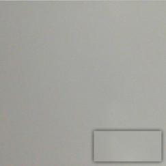 Wandtegels perla matt 30x60 rect,