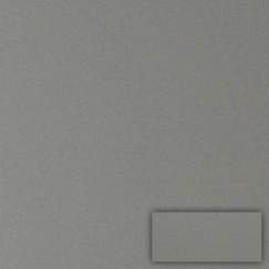 Wandtegels grey matt 30x60 rect,