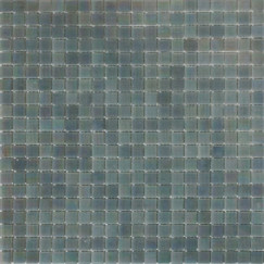 Mozaiek sa,001 mercure grey (wtl1)