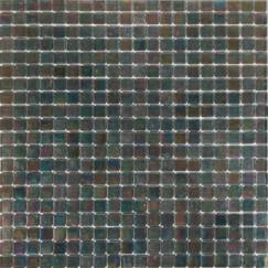 Mozaiek sa,002 universal black (wtr79)