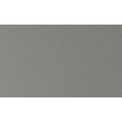 Wandtegels grey matt 25x40 rect, *sl*