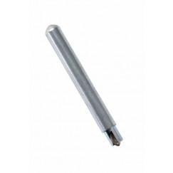 Genesis Snijwiel voor Superpro 600 Tegelsnijder