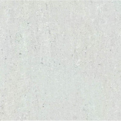 Vloertegels cosmos grey polished rect 60x60