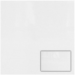 Wandtegels blanco sl09r 33,5x50,0