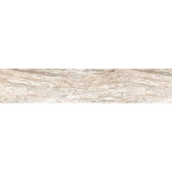 Vloertegels vulci 4mm 60,0x60,0