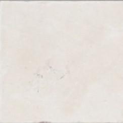 Progetto biancone antik getrommeld - verouderd antik 40.0x40.0cm, wit