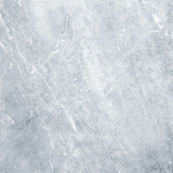Natuursteen hardsteen gezaagd grijs 60,0x60,0 -18mm-**ds**