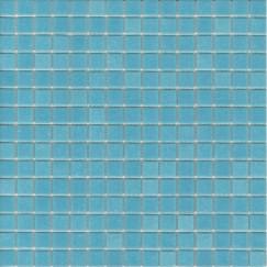 Mozaiek a33 blauw-turq, 02,0x02,0