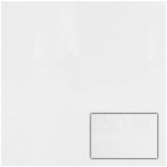 Wandtegels wit glans 20x30 cm
