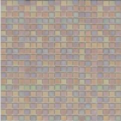Mozaiek sa,003 jupiter pink 32,7x32,7