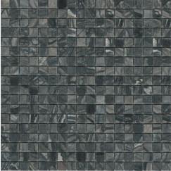 Mozaiek na,001 blue pearl 30,5x30,5