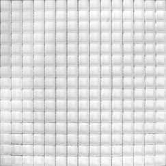 Mozaiek in,018 matt 30,0x30,0