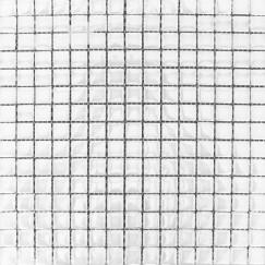 Mozaiek in,018 mirror 30,0x30,0