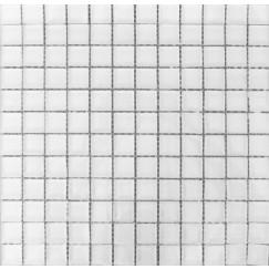 Mozaiek in,023 clear 29,5x29,5