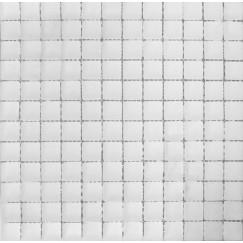 Mozaiek in,023 matt 29,5x29,5