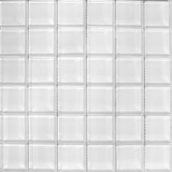 Mozaiek in,048 clear 29,8x29,8