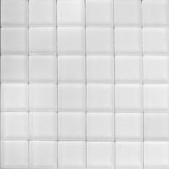 Mozaiek in,048 matt 29,8x29,8