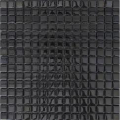 Mozaiek no,018 mirror 30,0x30,0