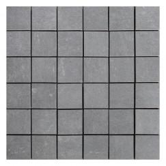 Mozaiek la,981 beige mix 29,5x29,5