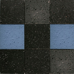 Mozaiek la,982 grey mix 29,5x29,5