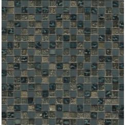 Alfa Mosaico Mozaiek Fantasia Ft.005 Grey 1,5x1,5x0,8