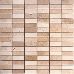 Mozaiek ma,001 madrid beige 30,5x30,5