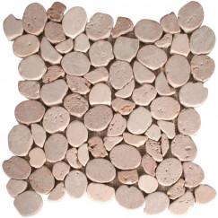 Mozaiek ma,004 valencia trav 30,5x30,5