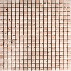 Mozaiek ma,007 sevilla 30,0x30,0