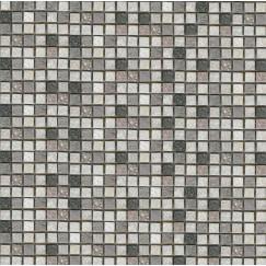 Mozaiek ma,008 malaga 30,0x30,0
