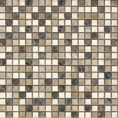 Mozaiek ma,009 bilbao 30,0x30,0