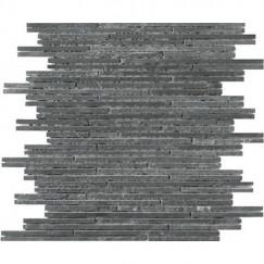 Mozaiek ma,010 murcia 29,8x29,8