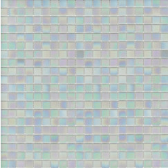 Mozaiek sa,004 saturn white 32,7x32,7 (wtf1)