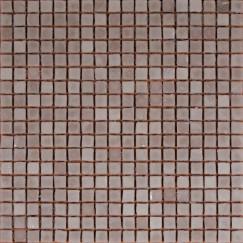 Mozaiek pr,001 geyser 30,0x30,0