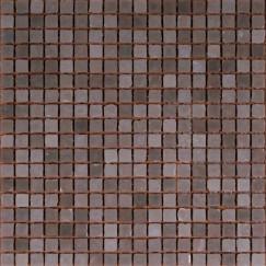 Mozaiek pr,002 glow&fire 30,0x30,0