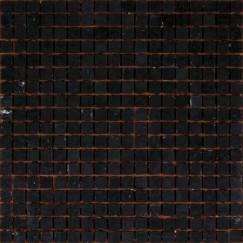 Mozaiek pr,003 vulcano 30,0x30,0