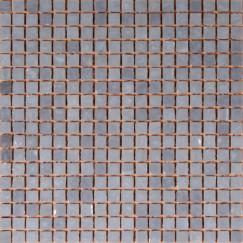 Mozaiek pr,004 mist 30,0x30,0