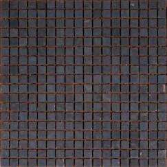 Mozaiek pr,005 hail 30,0x30,0