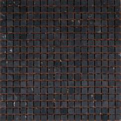 Mozaiek pr,006 snow&ice 30,0x30,0