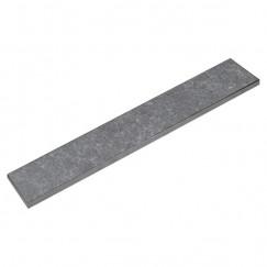 Sierplinten ardennes greystone 08,0x60,0