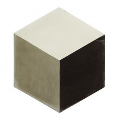 Kashba Marrakesch cementtegel Hexagon Decor 3 D 17x17x1,5