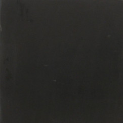 Cementtegels kashba u01 uni zwart 20x20