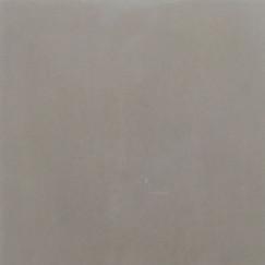 Cementtegels kashba u27 uni grijs 20x20